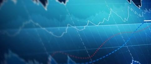 January Membership Meeting: 2021 Forecast and Market Update (Virtual)