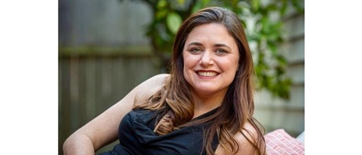 Handling the Haters & Sensory Sales with Katie Rigsby