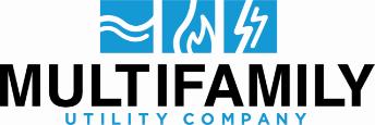 Multifamily Utilities – Fact vs. Fiction (Webinar)