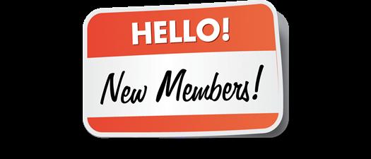 AAKC New Member Orientation