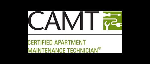 CAMT Fall 2020 - Spring 2021