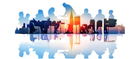 2022 AAKC Board Member Responsibilities and Qualifications -Virtual Meeting