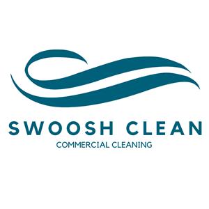 Photo of Swoosh Clean