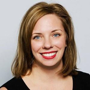 Jillian Carter
