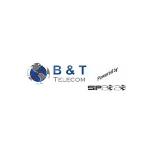 B & T Telecom