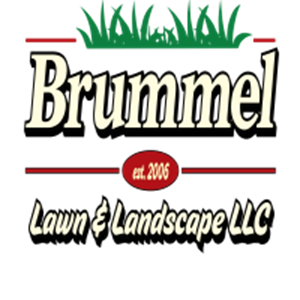 Brummel Lawn and Landscape