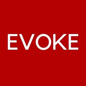 Photo of Evoke Insurance