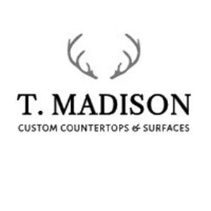 Photo of T. Madison LLC