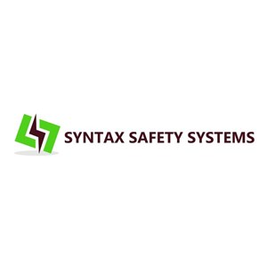 Syntax Safety Systems