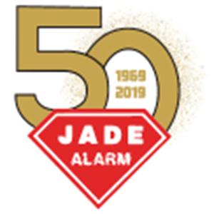 Photo of Jade Alarm Co.
