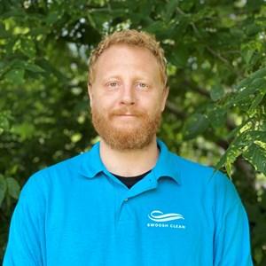 Photo of Michael Royal