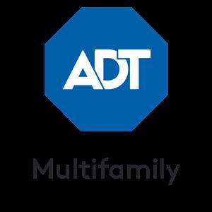 Photo of ADT Multifamily