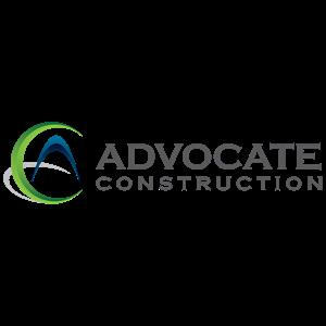 Advocate Construction, INC