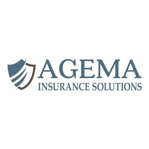 Agema Insurance Solutions