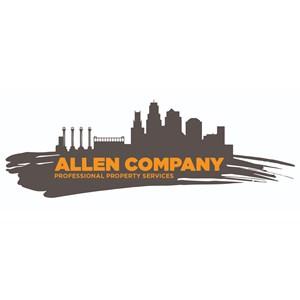 Photo of Allen Company