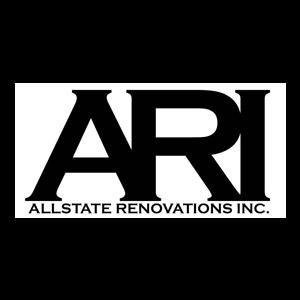 Allstate Renovations, Inc