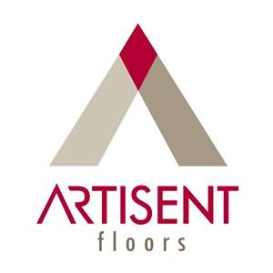 Artisent Floors