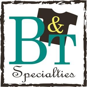 B&T Specialties, LLC