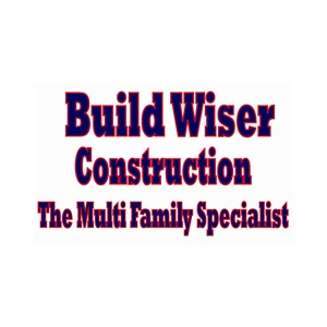 Photo of Build Wiser Construction