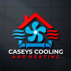 Casey's Cooling and Heating