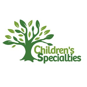 "Children's Specialties Inc ""Playground and Dog Park Specialist"""