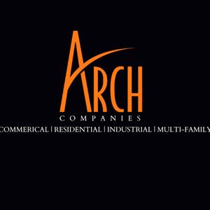 Arch Companies