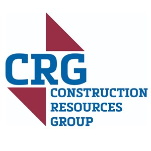 Construction Resources Group, LLC