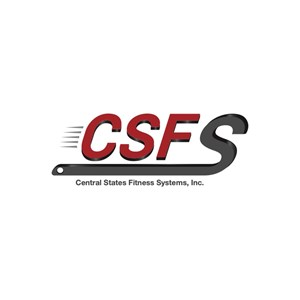 Central States Fitness