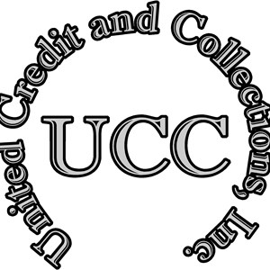 United Credit and Collections, Inc