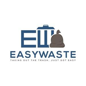 EasyWaste