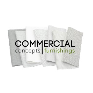 Commercial Concepts and Furnishings