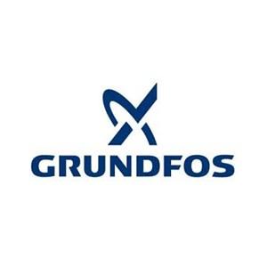 Photo of Grundfos Pumps
