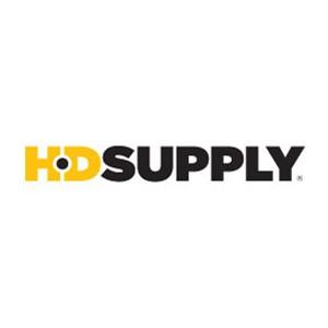 Photo of HD Supply