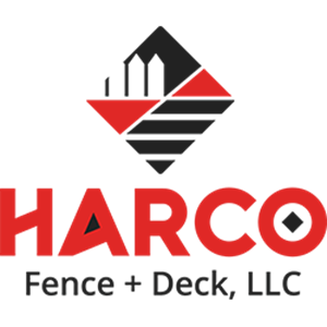 Harco Fence and Deck