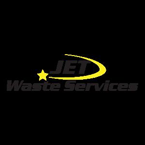 Jet Waste Services
