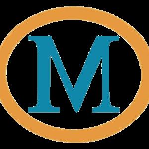 Maynard Cleaning Company