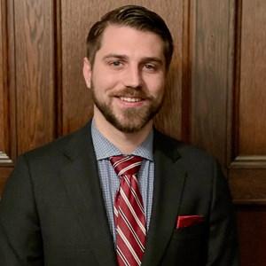 Brandon Mathews