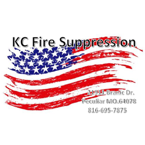 KC Fire LLC