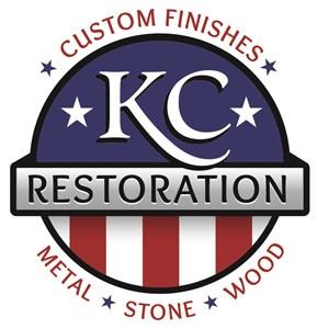 KC Restoration