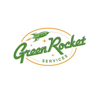 Photo of Green Rocket Services