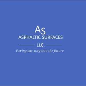 Asphaltic Surfaces LLC