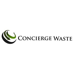 Concierge Amenities LLC