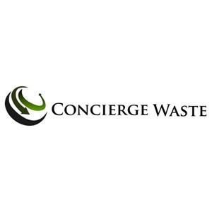 Photo of Concierge Amenities LLC