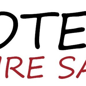 Soteria Fire Safety