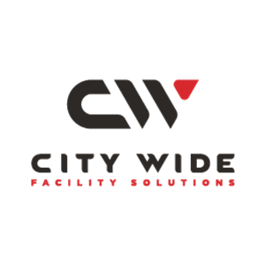 Photo of City Wide Facility Solutions