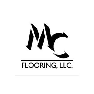 MC Flooring