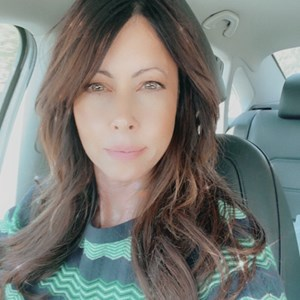 Photo of Kim Olson-Hochanadel