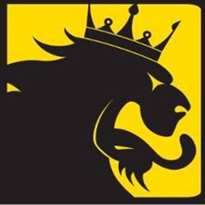 Royal Restoration LLC