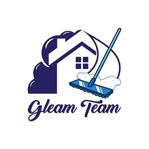 Gleam Team