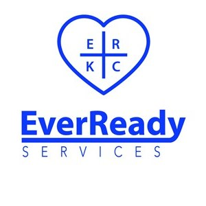EverReady Services